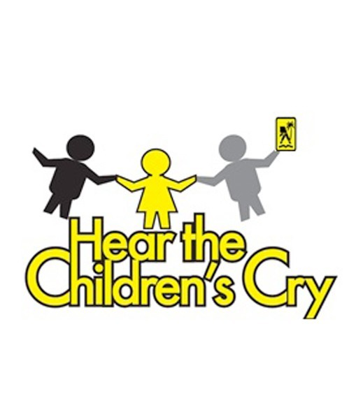 http://www.hearthechildrencryja.com/wp-content/uploads/sites/191/2017/03/dummy-2.jpeg